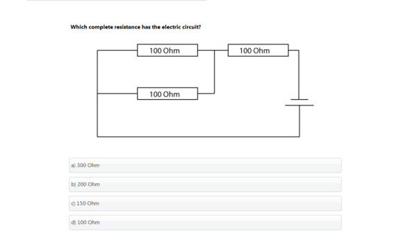 TEC-Electricity