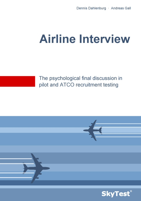 Airline-Interview-EN